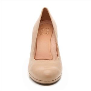 NWOT Naturalizer Michele Dress Pumps